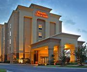 Hampton Inn - Suites ATL-Six Flags