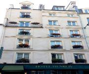 Hotel Henri IV - Rive Gauche