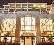 Bangi-Putrajaya Hotel