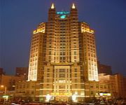 QINHUANGDAO OASIS HOTEL