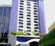 Address Faria Lima by Intercity