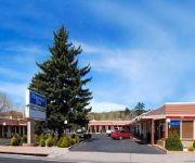 The L Motel