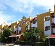 Suites Cancun