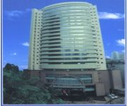 XIN HUA INTERNATIONAL HOTEL