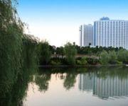 Vaya International Hotel Changsha