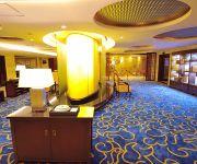 Xinhua Hotel Chongqing