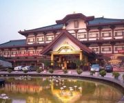 REGAL RIVER HOT SPRING RESORT HOTEL