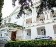 GRAND CAUCASUS HOTEL