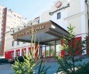 Business-Hotel Kupechesky