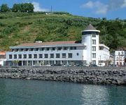 Hotel do Mar