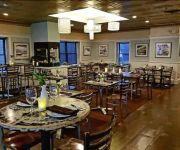 Sage Inn & Lounge