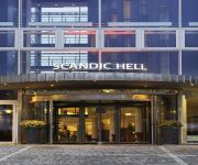 SCANDIC HELL