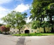 Best Western Plus Aston Hall