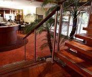 du Beryl INTER-HOTEL