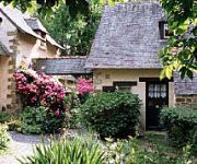 Cottages de la Bretesche