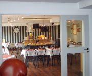 Best Hotel Baillet en France La Croix Verte