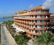 Sunway Playa Golf Spa Hotel