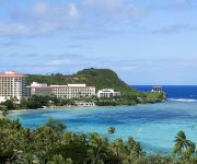 Hilton Guam Resort  Spa
