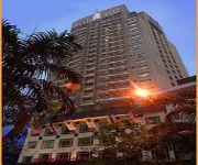 Hotel Royal Kuala Lumpur