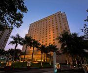 Lotte Legend Hotel Saigon