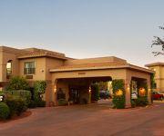 Sedona Real Inn
