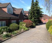 Best Western Plus Windmill Village Hotel Golf & Leisure Club Allesley
