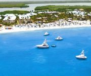 Sunscape Punta Cana Grand