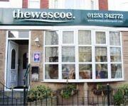 The Wescoe