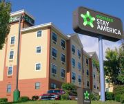 EXTENDED STAY AMERICA PHILADEL