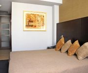 Madanis Hotel