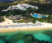 Costa Smeralda  a Luxury Collection Hotel Hotel Romazzino