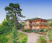 Quality Inn Edenholme Grange