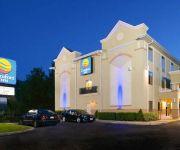 Comfort Inn Atlantic City/Absecon Area