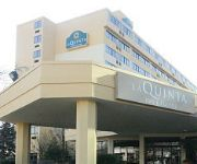 La Quinta Inn & Suites Secaucus-Meadowlands