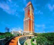 Mumbai  a Luxury Collection Hotel ITC Grand Central