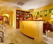 Caparena Hotel & Wellness Club
