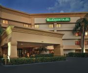 LA QUINTA INN STE MIAMI AIRPORT EAST