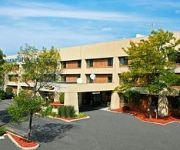 Bayonet Inn and Suites Glen view