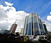 Berjaya Makati Hotel Philippines