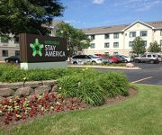 EXTENDED STAY AMERICA ITASCA