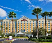 Hilton Garden Inn Orlando at SeaWorld
