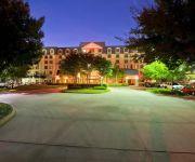 Hilton Garden Inn Houston NW-Willowbrook