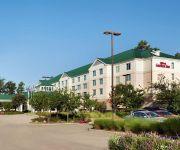Hilton Garden Inn Houston-The Woodlands