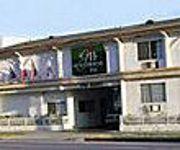 Hollywood Guest Inn