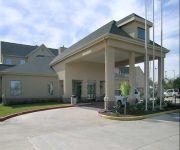 Homewood Suites By Hilton HOU Intercontinental Arpt