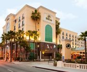 Hilton Los Angeles-San Gabriel