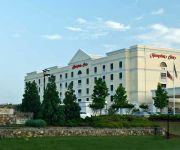 Hampton Inn ATL-Lawrenceville-I-85-Sugarloaf GA