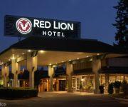 RED LION HOTEL BELLEVUE
