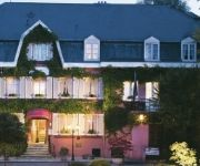 Hotel de la Gaichel