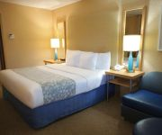 LA QUINTA INN STE CORAL SPRINGS SOUTH